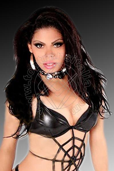 Luciana VALDEPE�AS 0034602697504