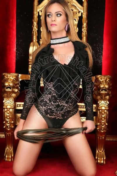 Bianca Venturini REGGIO EMILIA 3808649799