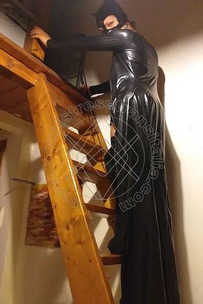 Catwoman Gatta Dominatrice JESI 3889581308
