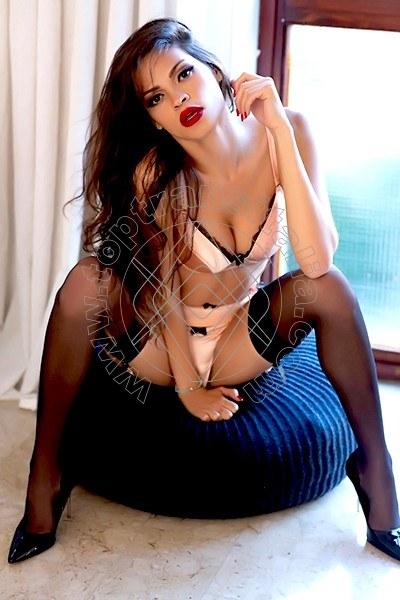 Leticia Lopez ROMA 3296616666