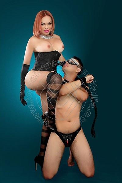 Mistress Katia AREZZO 3475324235