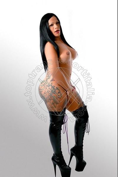 Martina Sexy Transex MONTEVARCHI 3277090795