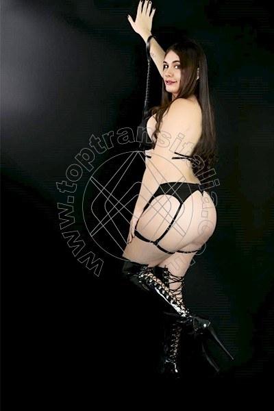 Sofia DESENZANO DEL GARDA 3292961627
