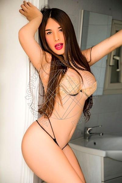Sofia PERUGIA 3292961627